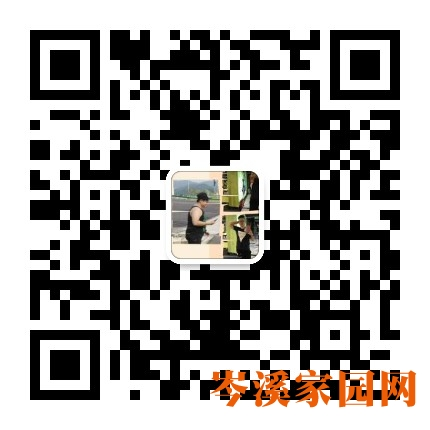 mmqrcode1557806152883.png
